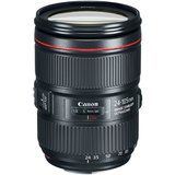Canon EF 24-105mm F/4L IS II USM (White Box)